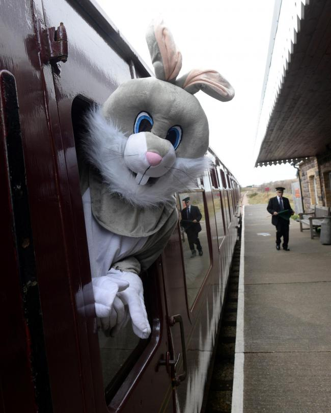 7 things to do with the kids in gwent this easter at tredegar 7 things to do with the kids in gwent this easter negle Choice Image