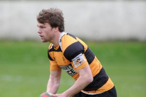 Newport secure vital last-gasp victory against Drovers