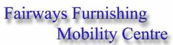 Fairways Furnishing