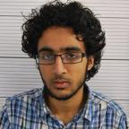 South Wales Argus: Zakariya Ashiq tried to get into Syria but failed, the court heard