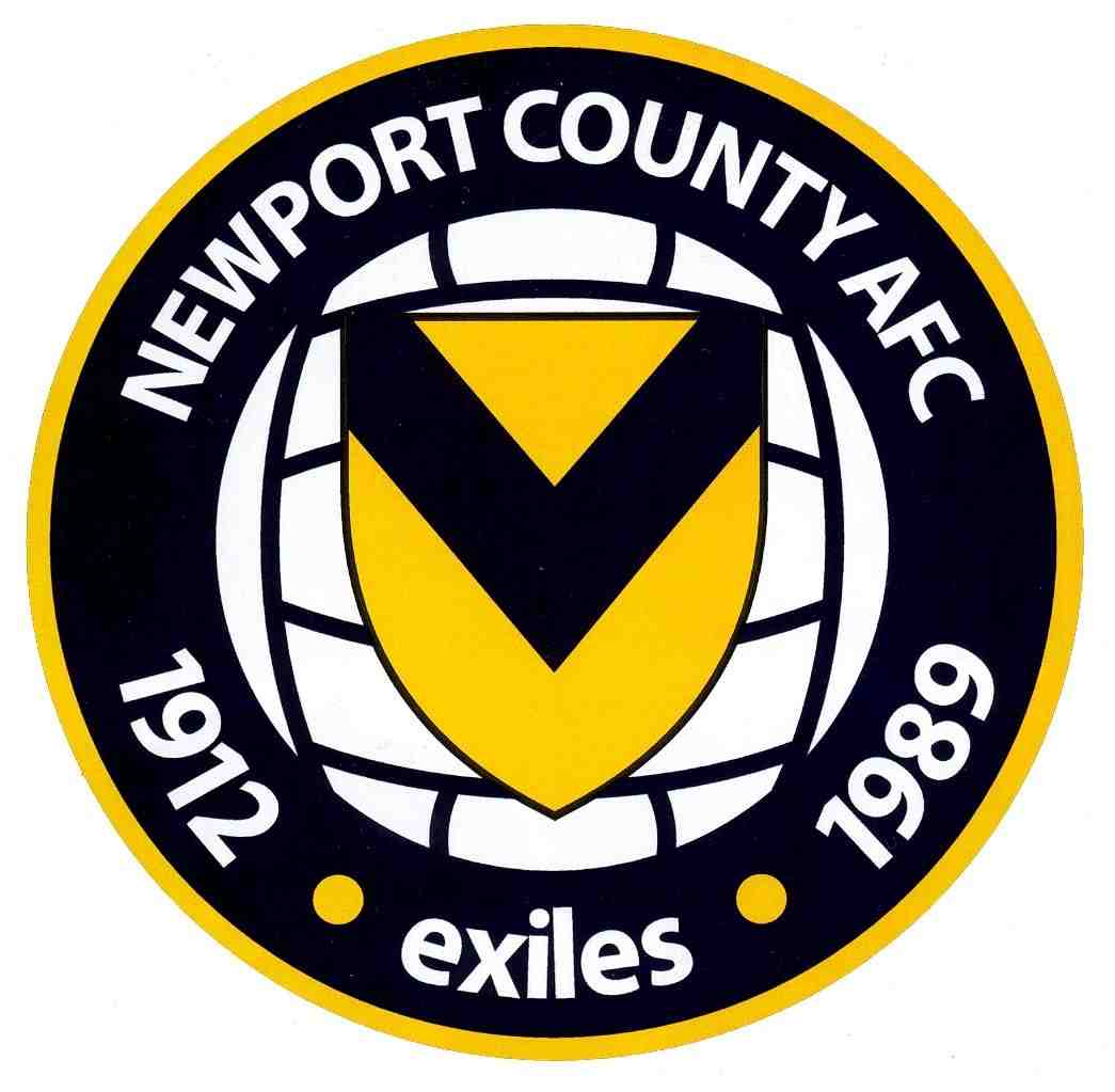 Price is right for Newport as County appoint chief operating officer