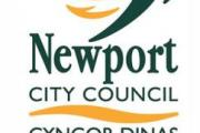 More scrutiny needed on Newport council decisions, claims audit report
