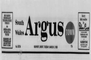 ARGUS ARCHIVE: 25 years ago - Anguish as Post Office runs out of money for pensions