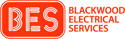 Blackwood Electrical