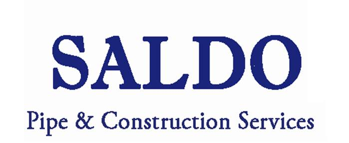 SALDO Pipe & Construction Servs