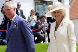 BEHIND THE HEADLINES: Will Gwent welcome the Royal Family?