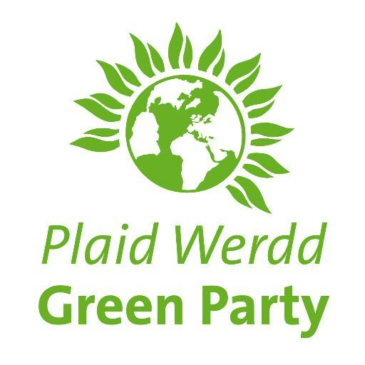 DEBATE: Wales Green Party will be hosting a democracy debate at this year's Green Gathering Festival in Chepstow on Sunday August 16