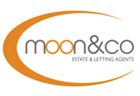Moon & Co Estate Agent