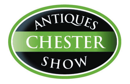 CHESTER Antiques Show, 13-16 Oct 2016