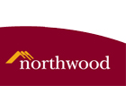 Northwood - Hereford