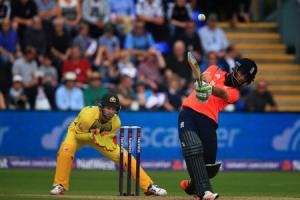 England win another Cardiff cracker against Australia