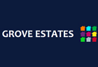 Grove Estate Agents