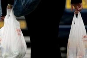 BEHIND THE HEADLINES: Plenty of positives from Wales from plastic bag charge