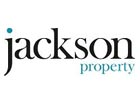 Jackson Property, Hereford
