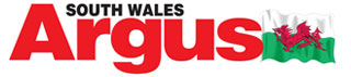 South Wales Argus: site_logo