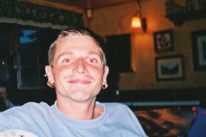 Brother of man at centre of Newport murder probe says he 'lived life to the full'
