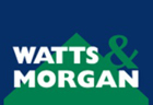Watts & Morgan - Penarth