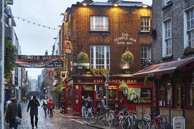 Temple Bar, Dublin (55105736)