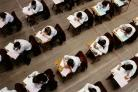 New GCSE History and Religious Studies programmes delayed in Wales (55743124)