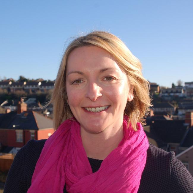 YOUR MP WRITES: Newport East MP Jessica Morden