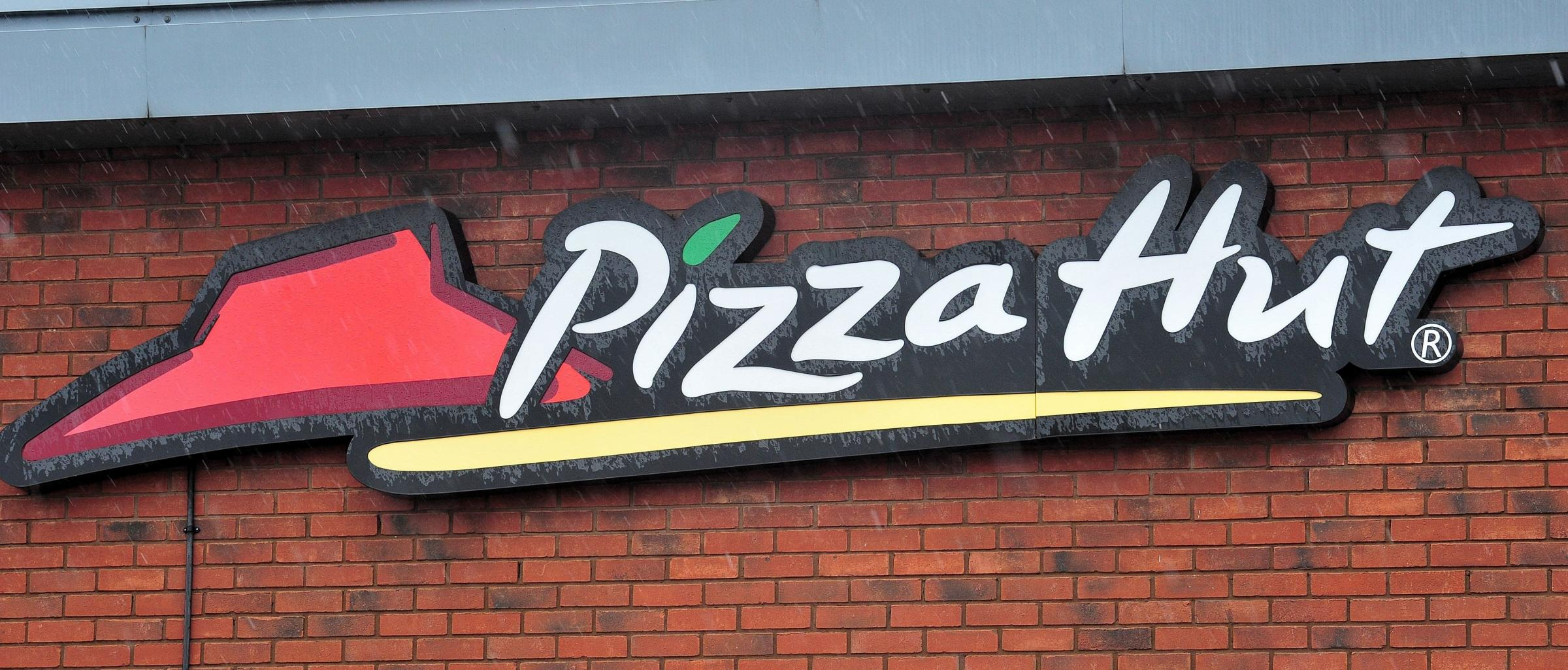 Cwmbran Pizza Hut Closes South Wales Argus