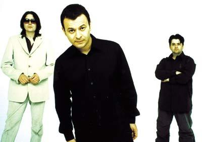Manic Street Preachers to play North Wales festival