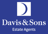 Davis & Sons (Pontypool) Ltd