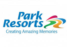 PARK RESORTS LTD