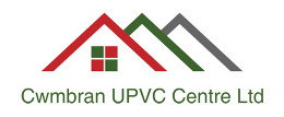 Cwmbran UPVC Ltd