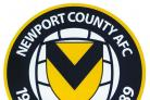 LIVE: Hartlepool United v Newport County AFC