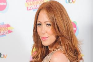 Natasha's Hamilton's son attacked on bus over her lifestyle
