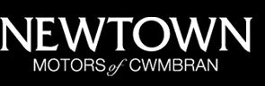 NEWTOWN MOTORS (CWMBRAN) LTD