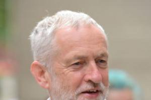 Decision due on legal challenge to Corbyn's place on leadership ballot