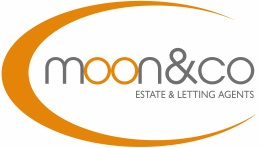 MOON & CO (CHEPSTOW OFFICE)
