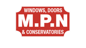 MPN UPVC WINDOWS DOORS AND CONSERVATORIES LIMITED