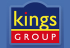 Kings Group - Enfield Town