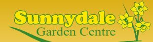 SUNNYDALE GARDEN CENTRE LTD