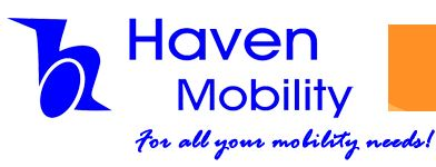 HAVEN MOBILITY