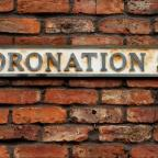 South Wales Argus: Coronation Street out in front for Inside Soap Awards nods