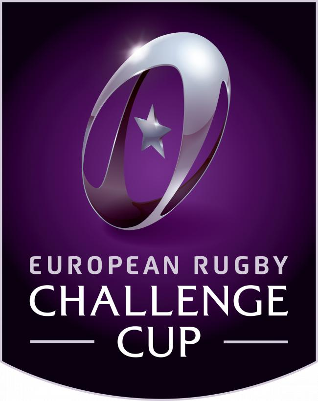 European Challege Cup scenarios: Dragons on the brink of the quarter-finals