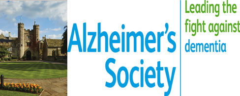 Charity Networking Breakfast at St Pierre Marriott for Alzheimer's Society