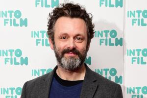 Michael Sheen warns against cutting off under privileged actors