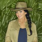South Wales Argus: Scarlett Moffatt voted president on I'm A Celebrity camp