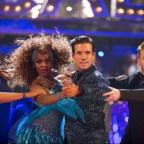 South Wales Argus: Strictly fans are already calling Danny the champion