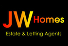 JW Homes - Blackwood