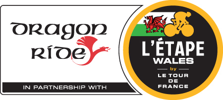 Dragon Ride L'Etape Wales by Le Tour de France
