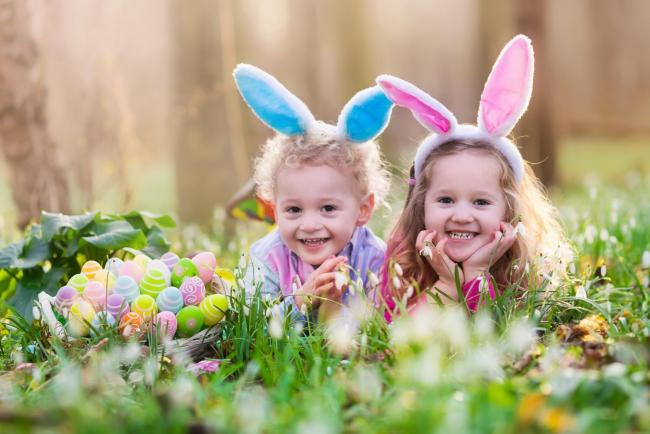 From egg hunts to art and crafts join the easter fun in gwent from egg hunts to art and crafts join the easter fun in gwent negle Choice Image