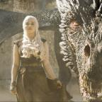 South Wales Argus: Spin-offs thrill for Game Of Thrones fans