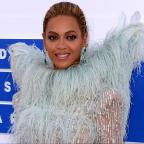 South Wales Argus: Beyonce and sister Solange will compete for top BET Awards