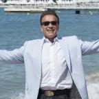 South Wales Argus: Schwarzenegger says 'I'll be back' as he confirms role in sixth Terminator movie